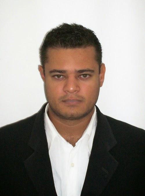 Francisco Marques de Abreu Filho