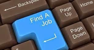 Tips Memilih Info Lowongan Kerja Secara Online