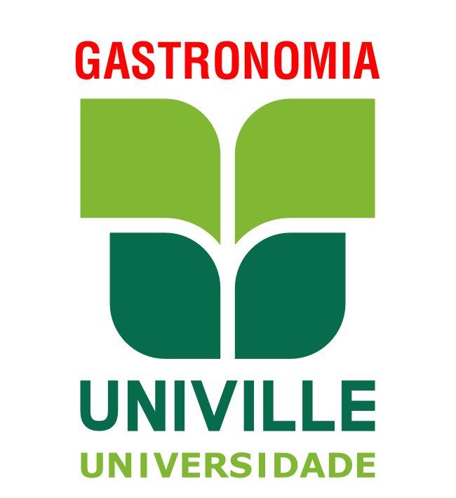 Gastronomia Univille