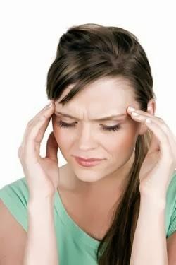 Kepala Sakit