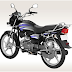 Hero Splendor– A Splendid Bike for the Common Man