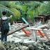 Dampak Kerusakan Gempa Alor capai  Rp 50 Miliar