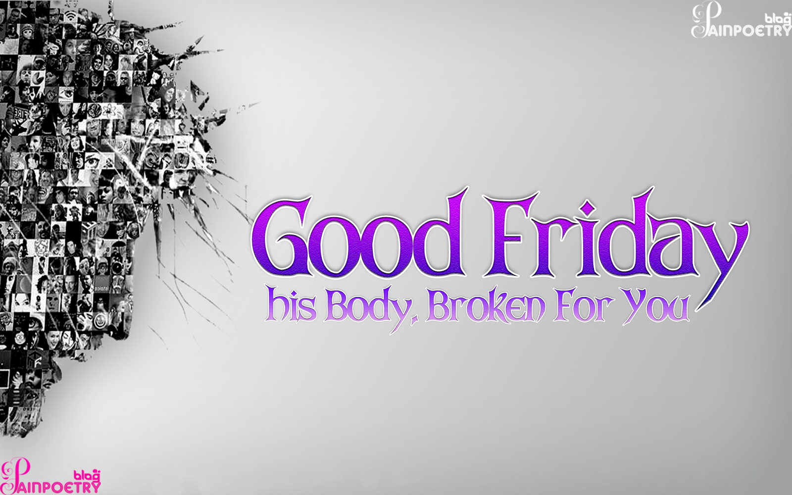 Good-Friday-Writing-Image-Wide