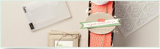 http://www.stampinup.com/ECWeb/ItemList.aspx?categoryID=1436