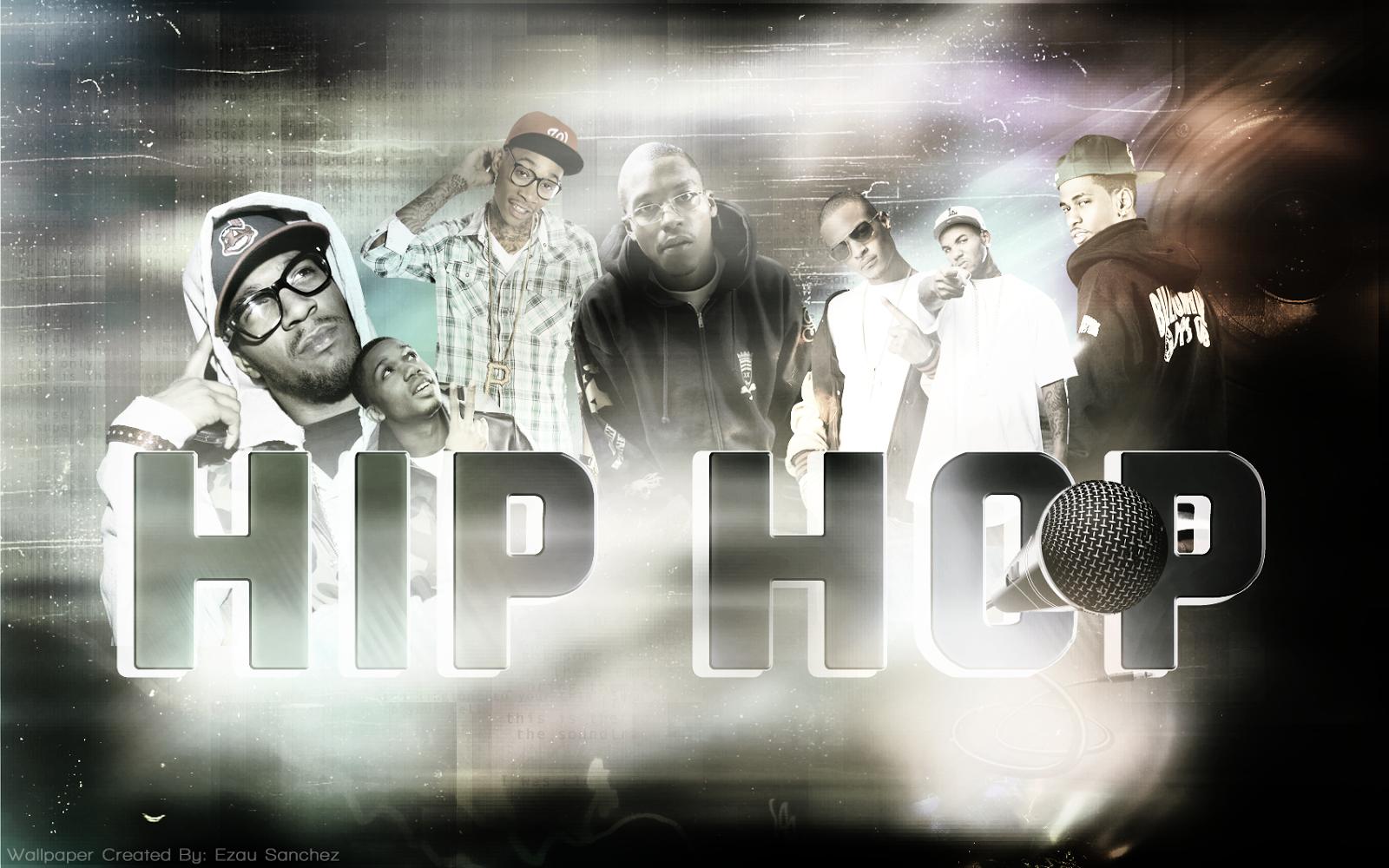 http://2.bp.blogspot.com/-4ScsCi67yVw/T7ANaYyRlSI/AAAAAAAAA5w/p071Rkmzc7M/s1600/Top8hip-hop.png