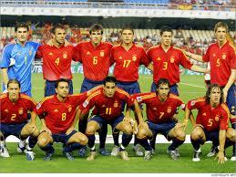 مشاهدة ملخص واهداف مباراة اسبانيا وتاهيتي الخميس 20-6-2013  كأس القارات بالبرازيل