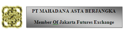 Lowongan Kerja Marketing Forex di PT Mahadana Asta Berjangka – Yogyakarta