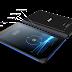 Harga dan Spesifikasi Acer Iconia B1-A71, Super Murah dan Meriah