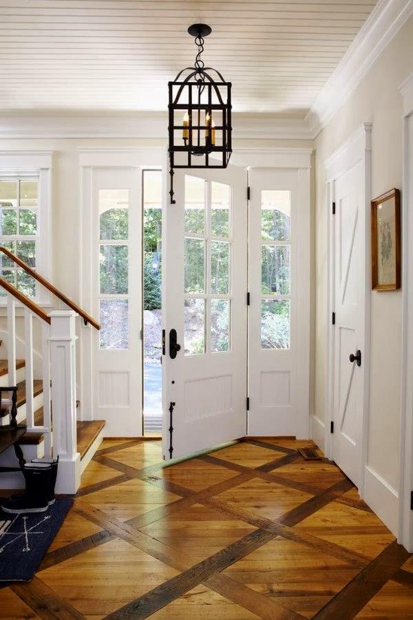 Lucy Williams Interior Design Blog California Dreaming
