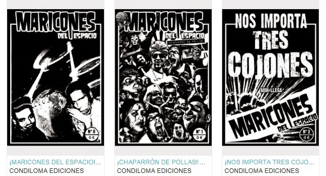 http://condiloma.es/condiloma/coleccion.html