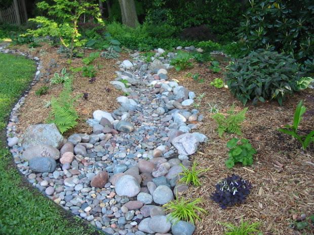signature gardens backyard bling