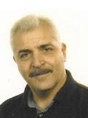 Dr. Guy Azoulaï