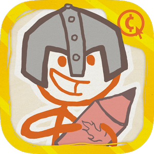 Draw a Stickman: EPIC v1.4.2