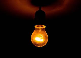 Ahorro de energía. Sustentabilidad.