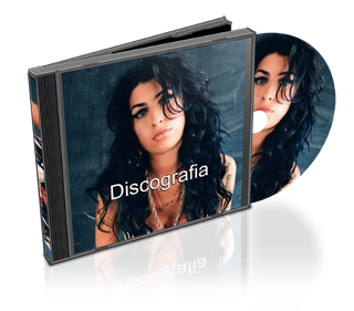 Download Discografia Amy Winehouse