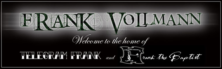 Frank Vollmann