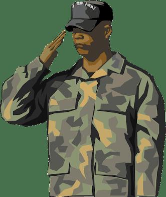 Reclutamiento Militar: