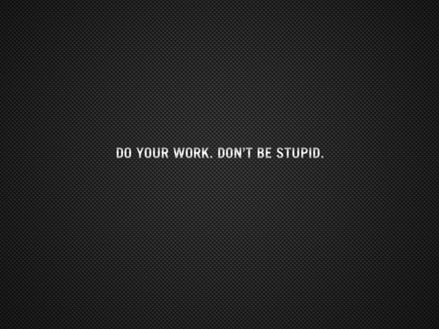 motivation wallpaper. motivational wallpaper.