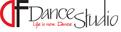 DF Dance Studio
