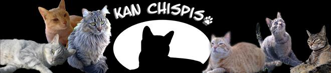 KAN CHISPIS