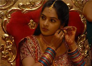 Swapna Madhuri Latest Cute stills Galleryz88).jpg