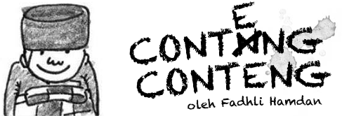 CONTENGCONTENG