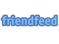 mempercepat indeks blog dengan FriendFeed