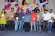 Best Actors Film Platinum Disc Event Photos-thumbnail-18