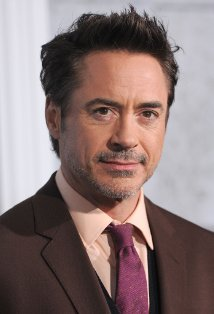 Robert Downey Jr. will return for 'Iron Man 4'