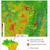 EXPLORAÇÃO MINERAL | Horizonte Minerals busca sócios para projeto no Pará