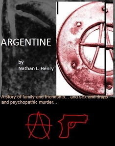 Argentine By Nathan L. Henry