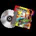 CD System Sound Arrocha Vol 01 - Studio 2 irmãos