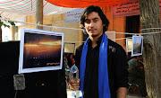 مرگ مشکوک قیس عصیان خبرنگار و عکاس خبرگزاری فرانسه دربلخ