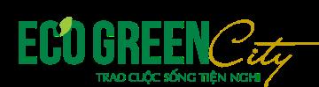 Chung cư Eco Green City Nguyễn Xiển - Giá Gốc Chủ Đầu Tư