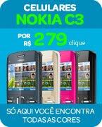 Comprar celulares Nokia com Segurança