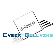 how has cyberbullying personally affected you Smartphones make it so that the internet is accessible anywhere and nearly everywhere this also means cyberbullying can happen more frequently it is imperative to work to stop cyberbullying because it can now reach to so many people in the case of amanda todd, cyberbullying took her life.
