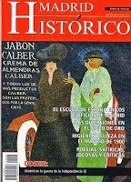 Madrid Histórico, nº 53