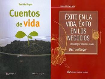 2 libros completos