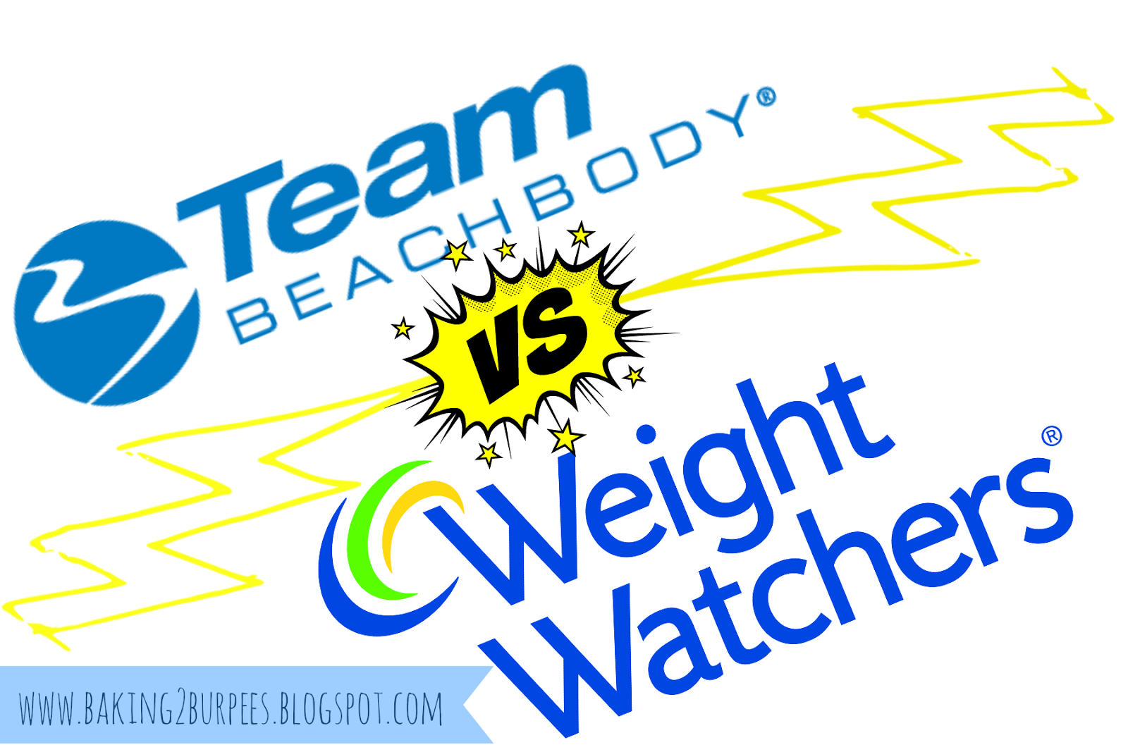 Erin Traill, Diamond Beachbody Coach, Team Beachbody, Weight Watchers, before and after photos, success story, weight loss programs, celebrity weight loss