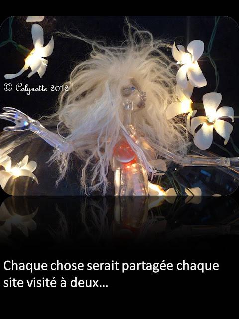 (C)arnets 2 Voyages: Neptune p29/Baby-Lancer St Valentin p30 Diapositive3