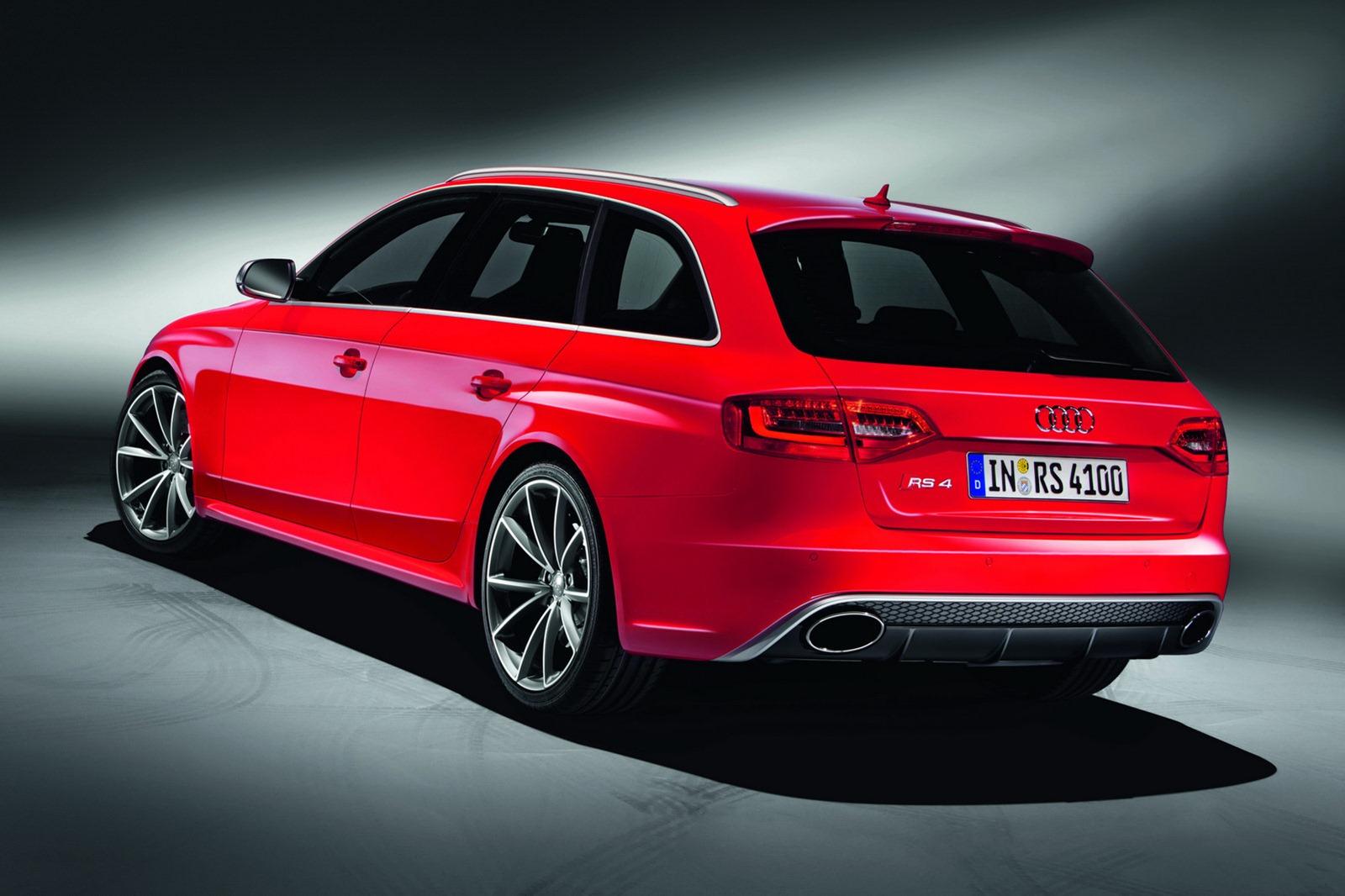 http://2.bp.blogspot.com/-4T9U1eqJ1aw/Tz5pzjRLHtI/AAAAAAAACO0/nZt_HNZGP-E/s1600/2013-Audi-RS4-Avant_wallpaper.jpg