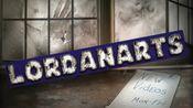 LordanARTS