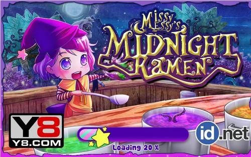 http://eplusgames.net/games/midnight_ramen/play
