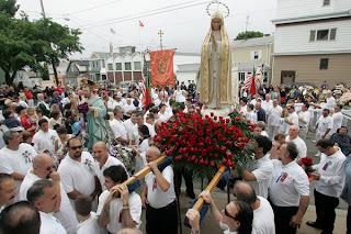 ... 42kB, When Is Semana Santa Costa Rica 2016 | Calendar Template 2016