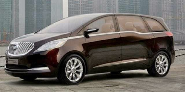 toyota out market for pop news prices the us sienna specs price and photos