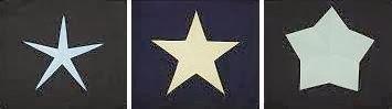 http://translate.google.com/translate?hl=es&prev=hp&rurl=translate.google.com.mx&sl=en&tl=es&u=http://www.origami-resource-center.com/star-outline.html