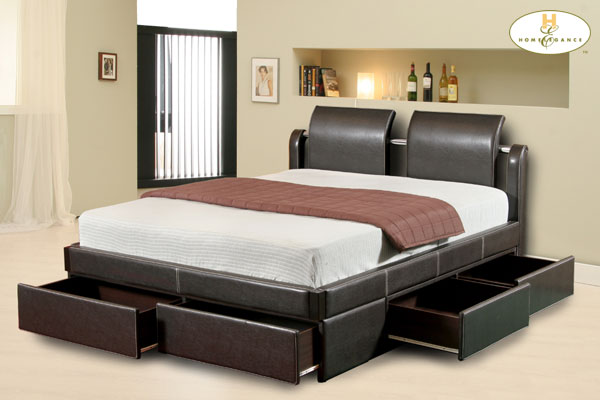 Latest design of beds latest design updates - Latest bed designs ...