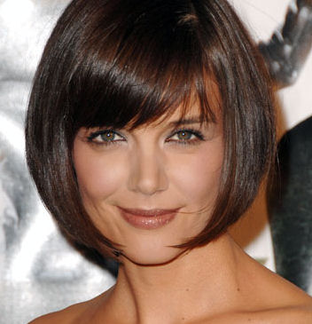 Short Bob Hairstyles Celebrity French Hairstyles Wallpapers