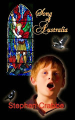 Song of Australia - 11 May