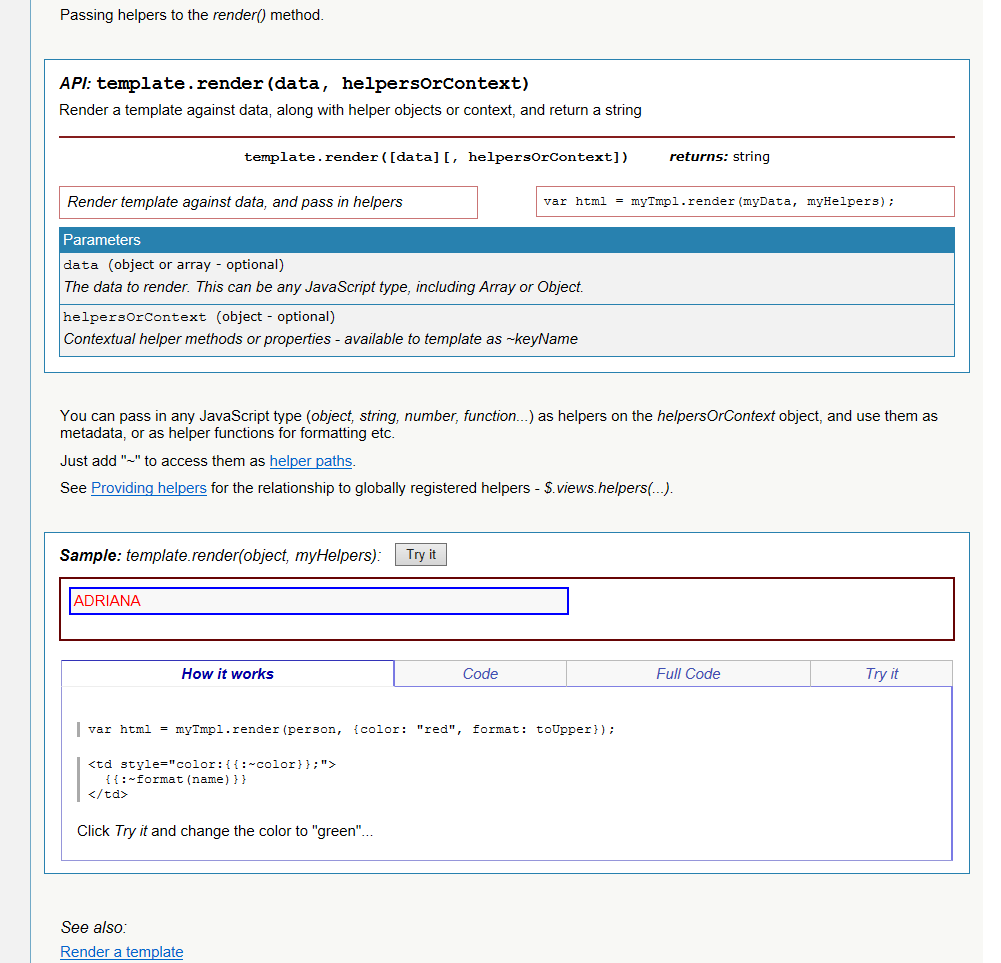 example method statements online invite templates recovery